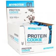 PROTEIN COOKIE 75g Myprotein