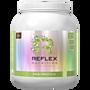 PEA PROTEIN 900g Reflex Nutrition