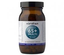 VRD 65+ Multi 60cps. Viridian