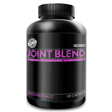 JOINT BLEND  120 capsules Prom-in