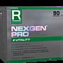 NEXGEN PRO 90 kapslí Reflex