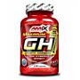 MAXIMUM GH STIMULANT  120cps. Amix