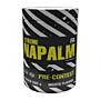 XTREME NAPALM PRE-CONTEST 500g Fitness Authority