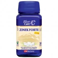 ZINEK FORTE 25 mg 30tablet VitaHarmony