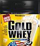 GOLD WHEY 2000g Weider
