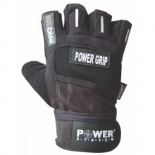 POWER GRIP FITNESS RUKAVICE  Power System