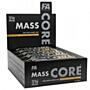 MASS CORE BAR 100g Fitness Authority