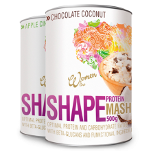 SHAPE MASH 500g Prom-IN