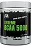 XTREME BCAA 5000 400g Fitness Authority