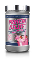 PROTEIN DELITE 1000g Scitec Nutrition