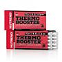 THERMOBOOSTER COMPRESSED CAPS 60kapslí Nutrend