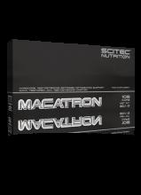 MACATRON 108 kapslí Scitec Nutrition