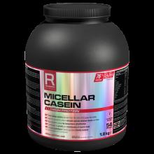 MICELLAR CASEIN 1800g Reflex Nutrition