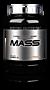 MASS  2250g Scitec Nutrition