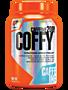 COFFY STIMULANT 200mg  100tbl.Extrifit