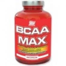 BCAA MAX 600 kapslí ATP
