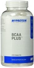 BCAA PLUS 270 tablet Myprotein