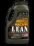 MUSCLE MACHINE LEAN 1840g Grenade