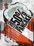 PROTEIN PANCAKE 50% 50g Extrifit