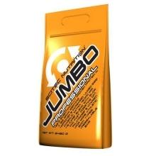 JUMBO PROFESSIONAL 6480g Scitec Nutrition