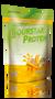 FOURSTAR PROTEIN 500g Scitec Nutrition