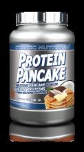 PROTEIN PANCAKE 37g Scitec Nutrition