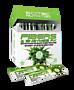 FIBERS & ENZYMES RX  30x8,5g Scitec Nutrition