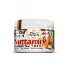 NUTTAMIX PROTEIN HAZELNUT 250g Amix