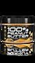 100% PEANUT BUTTER 500g Scitec Nutrition