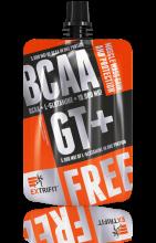 BCAA GT 80g Extrifit