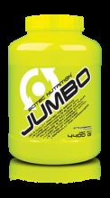 JUMBO 4400g Scitec Nutrition