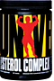 NATURAL STEROL COMPLEX 180 tablet Universal Nutrition