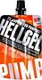 HELLGEL 80g Extrifit