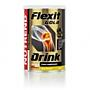 FLEXIT GOLD DRINK 400g Nutrend