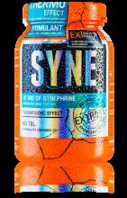 SYNE  60tablet Extrifit