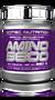 AMINO 5600  200tbl. Scitec Nutrition