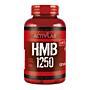 HMB 1250  120 tablet Activlab