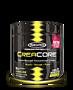 CREACORE 293g Muscletech