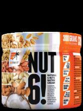 NUT 6! 300g Extrifit