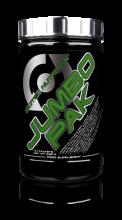JUMBO PAK  44 sáčků  Scitec Nutrition