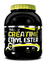 CREATINE ETHYL ESTER  300g Biotech