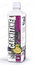CARNITINE 160000  1200ml Vision Nutrition