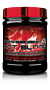 HOT BLOOD 3,0 820g Scitec Nutrition