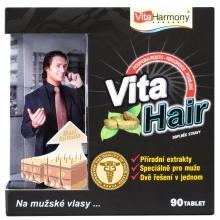 VITAHAIR 90tablet VitaHarmony