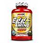 EGG AMINO 6000 360 tbl.