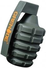 GRENADE THERMO DETONATOR 44 kapslí Grenade
