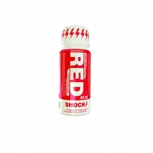 REDSHOCK 80ml All Nutrition