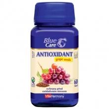 ANTIOXIDANT 60tablet VitaHarmony