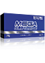 MEGA GLUTAMINE 120kaps. Scitec Nutrition
