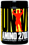 AMINO 2700 700tablet Universal Nutrition